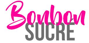 Bonbon sucré - La lingerie sexy pour toutes